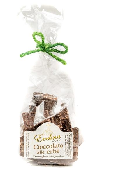 cioccolato-alle-erbe