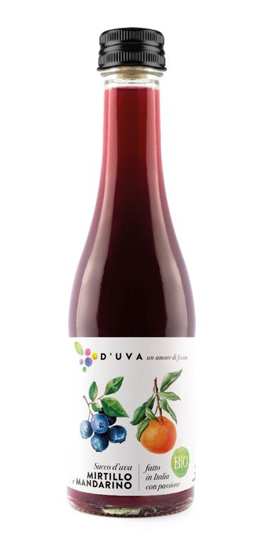 succo-d-uva-con-mandarino-e-mirtillo-bio
