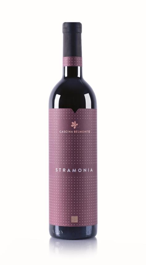 stramonia-igt-benaco-bresciano-rosso-cascina-belmonte