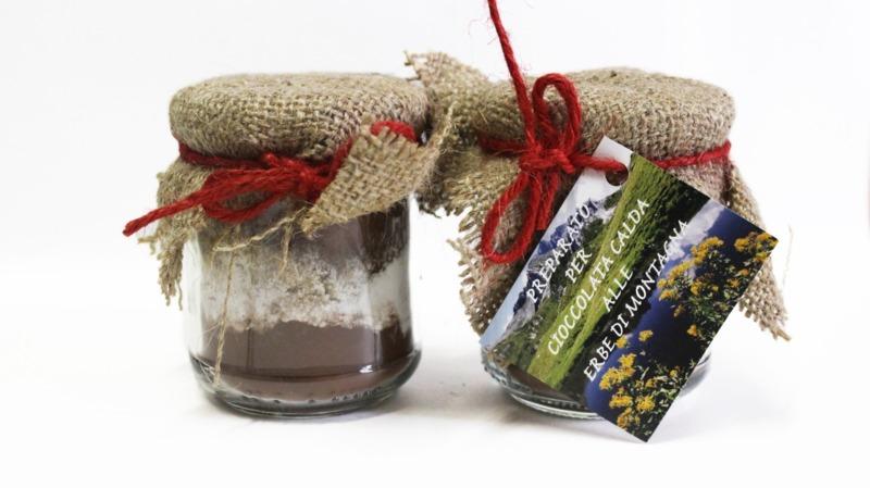 preparato-per-cioccolata-calda-alle-erbe-di-montagna