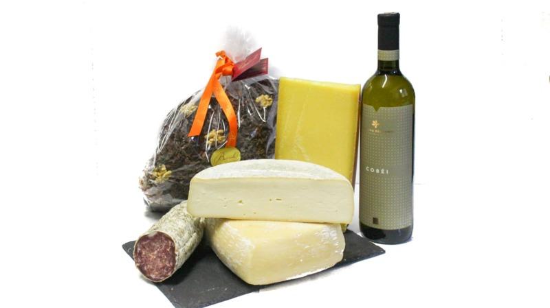 pasqua-box-selezione-formaggi