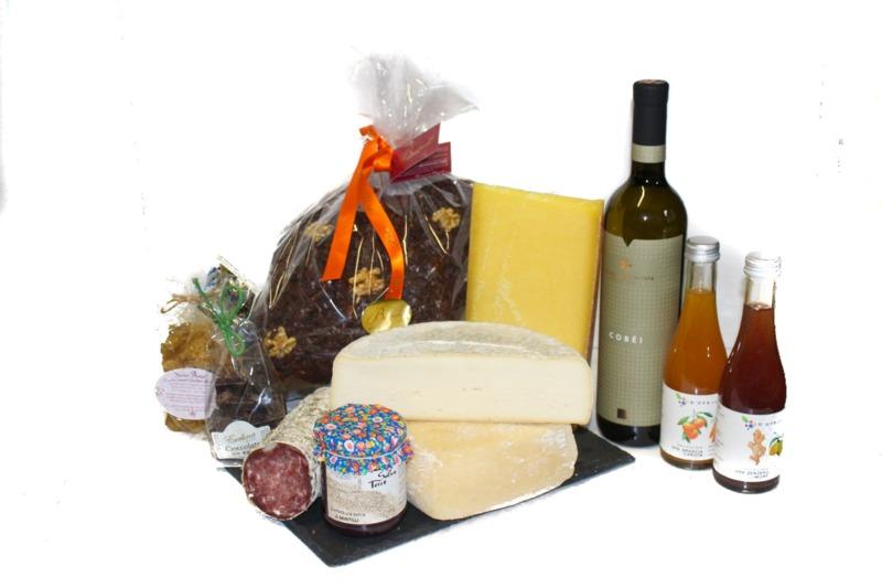 pasqua-box-selezione-gourmet